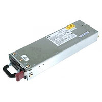 Hewlett-Packard Hot Plug Redundant Power Supply 700Wt HSTNS-PD06