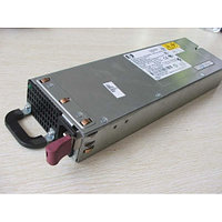 Hewlett-Packard ML150G5 750W Redundant Power Supply Kit, Euro (incl 2x750W RPS) 458310-021