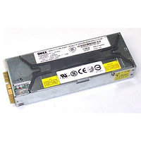 Резервный Блок Питания Dell Hot Plug Redundant Power Supply 320Wt PS-2321-1 для серверов PowerEdge 1750 M1662