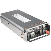 Резервный Блок Питания Dell Hot Plug Redundant Power Supply 670Wt Z670P-00 [Artesyn] 7001080-Y100 для серверов PE1950 UX459