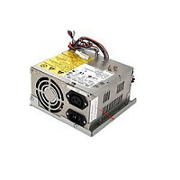 Power Supply 200W 187232-001