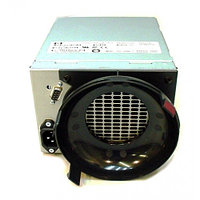 Power Supply 375W 133518-003