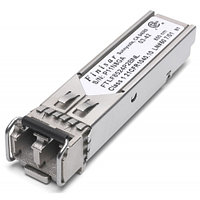 Transceiver SFP IBM [JDS Uniphase] JSP-21S0AA1 2,125Gbps MMF Short Wave 850nm 550m Pluggable miniGBIC FC4x 19K1271