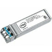 Transceiver XFP Intel TXN181070850X1D 10Gbps Short Wave 850nm Pluggable C82740-007
