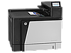 HP M855dn Принтер цветной Color LaserJet Enterprise