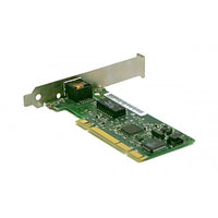 Сетевая Карта IBM Etherjet PCI Intel Pro/100S Desktop Adapter i82559 100Мбит/сек PCI 34L1101