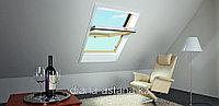 Мансардное окно Designo R4, фото 1