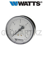 Датчик давления Watts 0-6 бар (Ваттс)