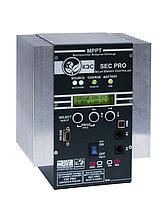 Контроллер КЭС PRO MPPT 200/60