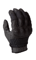 Touchscreen Hard Knuckle Glove – KTS 100