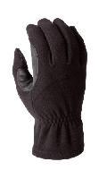 Touchscreen Fleece Glove – FTS 100