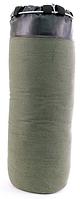 Детский Боксерский мешок 1 м (подвесной)