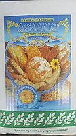 Улучшитель хлеба Аспан Universal (10кг)