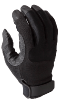 Cut Resistant Touchscreen Glove – CTS 100