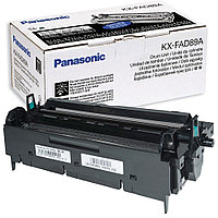 Drum Unit Panasonic KX-FAD89 ORIGINAL  KX-FL401/402