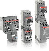 1SBL276001R2300 Контактор AF30Z-30-00-23 с универсальной катушкой управления 100-250BAC/DC