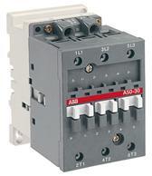 1SBL371001R8000 Контактор A63-30-00 (63А AC3) катушка 220В AC