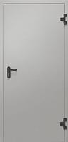 Дверь противопожарная ДП1- 2050/850-950/50 L/R
