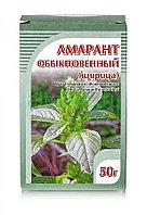 Амарант обыкновенный (щирица), трава, 50 гр