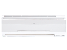 Сплит-система Mitsubishi Electric MS-GF25VA/MU-GF25VA (только охладжение)