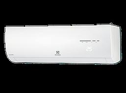 Сплит-система Electrolux EACS-18HLO/N3 серия Lounge
