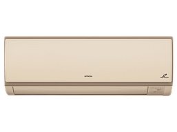 Сплит-система Hitachi RAC-08LH2/RAS-08LH2 (В)