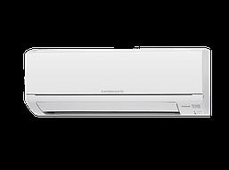 Инверторная сплит-система Mitsubishi Electric MSZ-HJ50 VA/ MUZ-HJ50 VA серия Classic Inverter