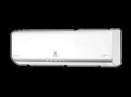 Инверторная сплит система Electrolux EACS/I-24 HM/N3_15Y серии Monaco Super DC