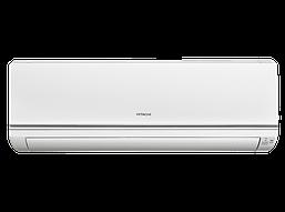 Инверторная сплит-система Hitachi RAS-08PH1 / RAC-08PH1 серии Inverter