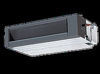 Канальный блок инверторной мульти сплит-системы Super Free Match BDI-FM/in-09H N1