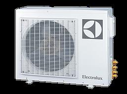 Внешний блок Electrolux EACO/I-18 FMI-2/N3 Free match сплит-системы