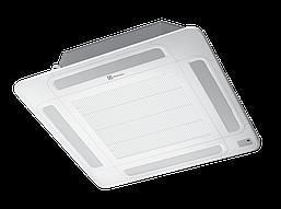 Инверторная кассетная сплит-система Electrolux EACU / EACС/I-18H/DC/N3 серии Unitary Pro 2 DC комплект