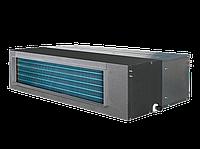 Канальная сплит-система Electrolux EACD-09H/Eu / EACO-09H U/N3 (220)