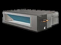 Кондиционер канального типа Zanussi ZACD-24H/MI/N1 комплект