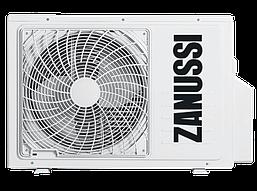 Универсальный внешний блок Zanussi ZACO-24 H/MI/N1 полупромышленной сплит-системы