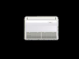 Инверторная сплит-система напольно-потолочного типа AUV-24UR4SA1/AUW-24U4SA11
