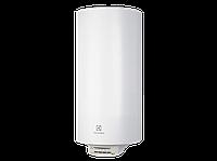 Водонагреватель Electrolux EWH 50 Heatronic DL Slim