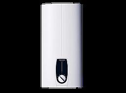 Напорный проточный водонагреватель Stiebel Eltron DHB-E 27 SLi
