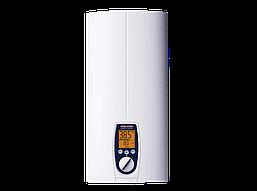 Электрический проточный водонагреватель Stiebel Eltron DHE 18 SLi