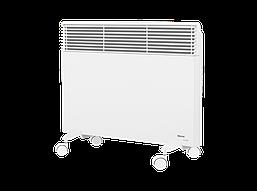 Электрический обогреватель Noirot, серия Spot E-PRO 1750