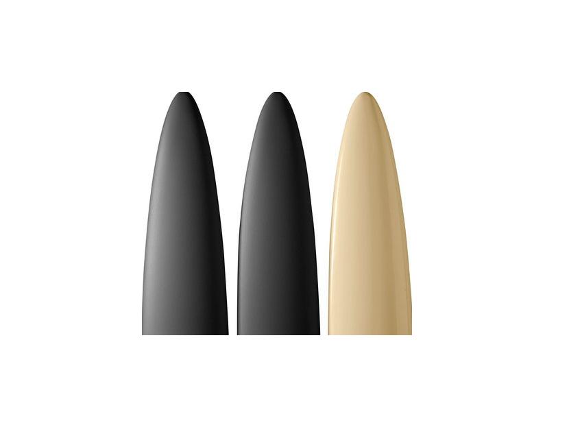 Модель BLADE