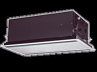Внутренние блок кассетного типа двухпоточный PLFY-P63 VLMD-E