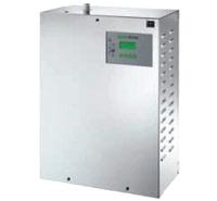 Пароувлажнитель серии CompactLine с системой управления Basic C22-B /380/
