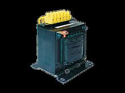 ATRE-7,0 Пятиступенчатый автотрансформатор
