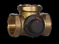 VRG 131 15-2,5 RP 1/2 3-х ходовой смесительный клапан
