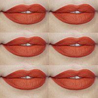 KYLIE Lip Kit матовая помада и Карандаш, 22, фото 1