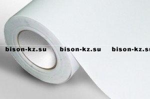Ткань полиэстер для сольвентной печати 3,2, фото 2