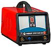 SPOT CAR ALU Аппарат точечной сварки для работ с алюминиевыми поверхностями.
