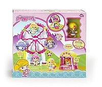 Pinypon Игровой набор Пинипон - колесо обозрения