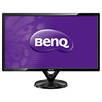 "Монитор ""BENQ LED Monitor 21.5"" Wide Screen  1920 x1080,6000:1,5ms,VGA,DVI,Black M:VW2245Z"""